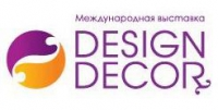 Design&Decor St.Petersburg-2014