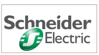 Schneider Electric представляет StruxureWare™ Building Operation v1.5