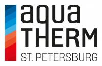 Aqua-Therm St. Petersburg-2016